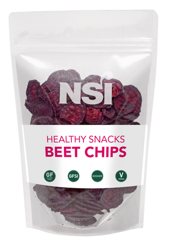 BEET CHIPS.png