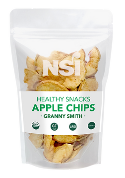 APPLE CHIPS_Granny Smith.png