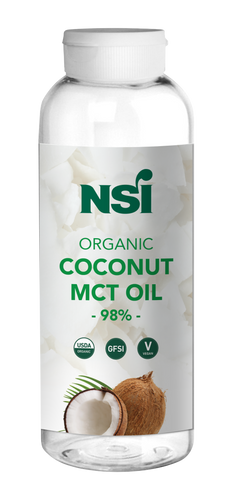 Coconut MCT Oil_98__PET Bottle.png