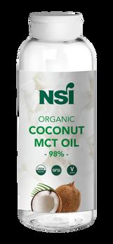 Coconut MCT Oil_98__PET Bottle.png