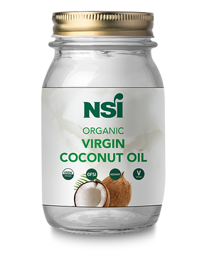 Virgin Coconut Oil.png