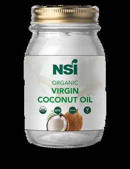 Virgin Coconut Oil.png