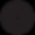 Generic Logo_Vegan_B.png