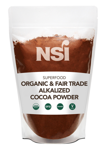 COCOA POWDER_Alkalized-FT-ORG.png