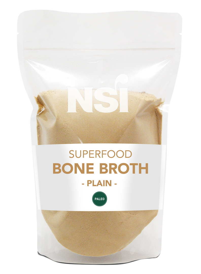 BONE BROTH POWDER_Plain.png