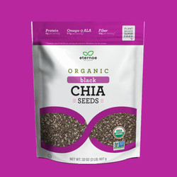eternae_amazon_productpage_products_1500x1500px_CHIA
