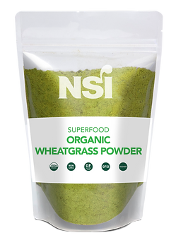 WHEATGRASS POWDER-ORG.png