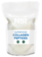 COLLAGEN PEPTIDES (6).png