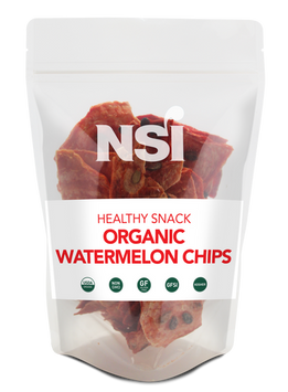 WATERMELON CHIPS-ORG.png