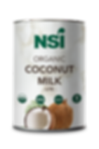 Coconut Milk_Lite-ORG.png