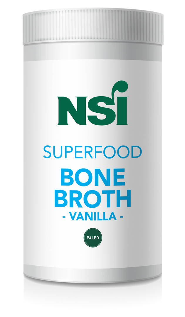 Bone Broth_Vanilla (1).png