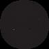 Generic Logo_GFSI_B.png