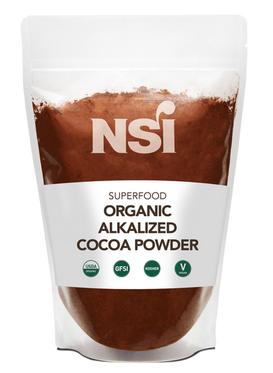 COCOA POWDER_Alkalized-ORG.png