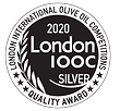 Quality-SILVER-London-IOOC-20.png