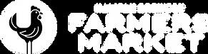 Halifax Brewery Farmers Market logo