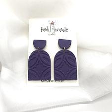 Hali Made Crafts