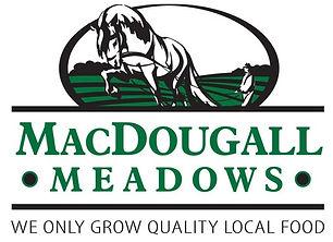 MacDougall Meadows