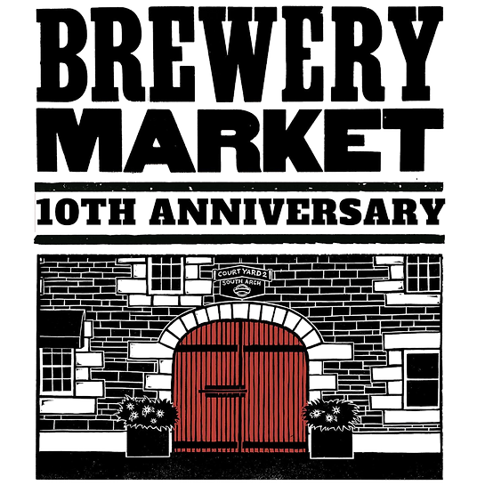 Brewery Market 10th