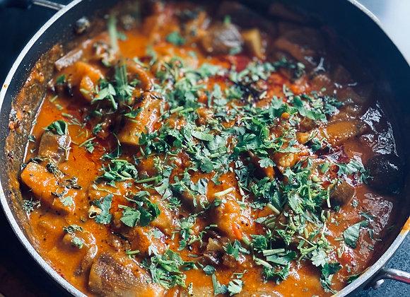 Louly's Mediterranean Cuisine