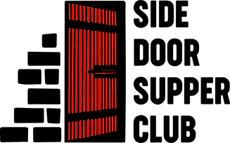 Side-Door-Logo-Red_edited.png