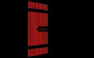 Side-Door-Logo-Red_edited.png