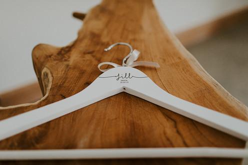 j&j-wedding-web-copies -15.jpg