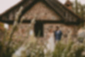 I&D-wedding-love-story-WEB-154.jpg