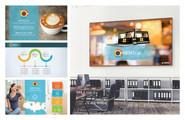 RENTCafe Presentaion Design