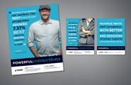 Yardi Ad Campaign