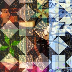 Untitled #2 (Digital Collage)