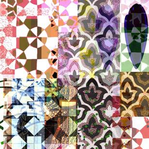 Untitled #1 (Digital Collage)