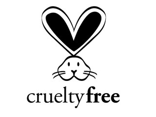 CrueltyFree breed.jpg