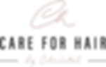 CareForHair-Logo-1.png