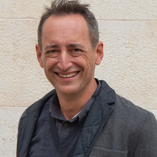 Gavin Morris