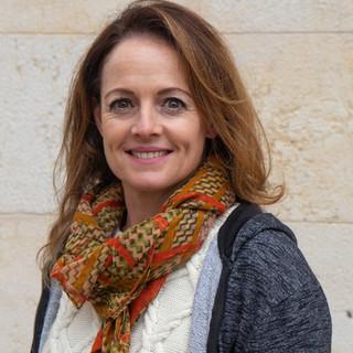 Belinda Selikowitz