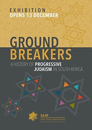 GroundBreakers.jpg