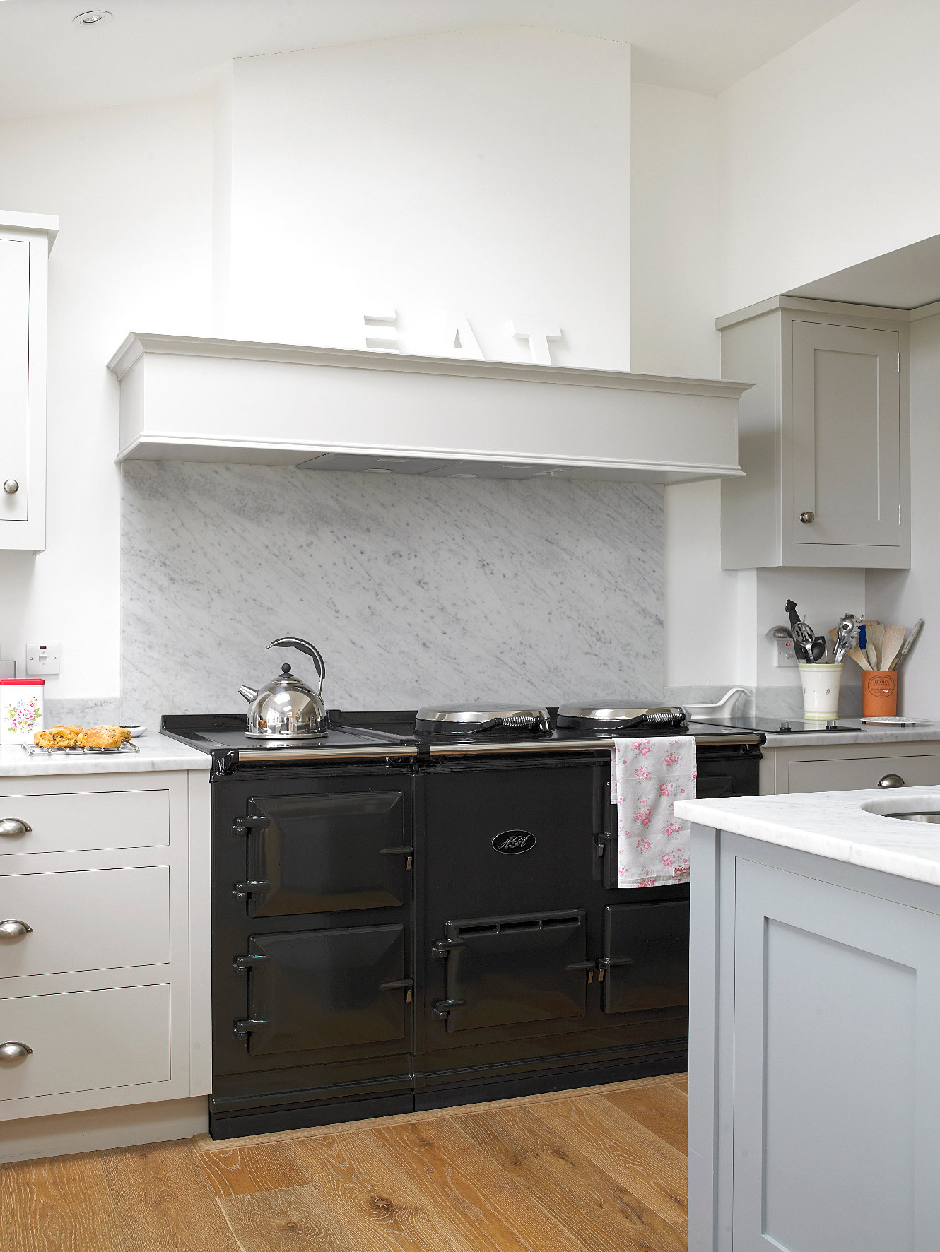Kitchen Designers Bath Uk