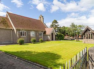 Glenavy Churches-1.jpg