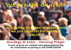 Sunday worship online.jpg