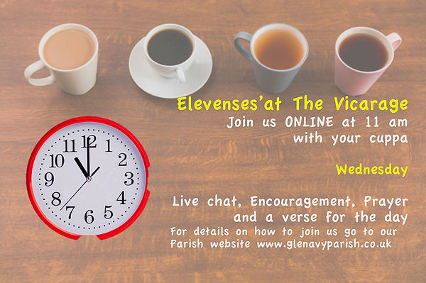 Elevenses'at_The_Vicarage_Wed.jpg