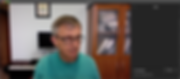 Zoom Chat 2.png