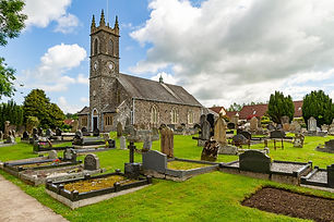Glenavy Churches-2.jpg
