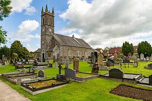 Glenavy Churches-2.jpg