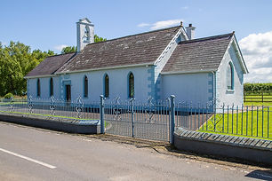 Glenavy Churches-3.jpg