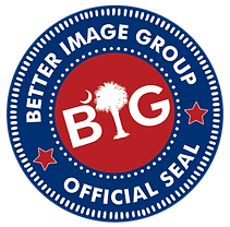 BIG Logo red white blue background.png