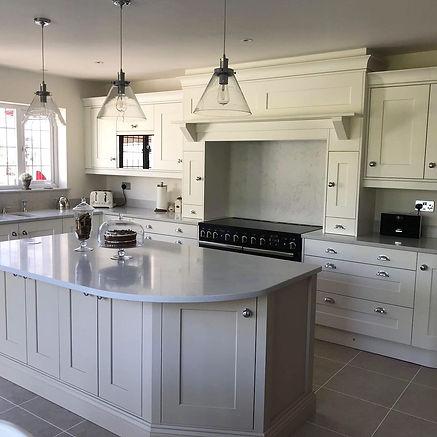 Kitchens.jpeg