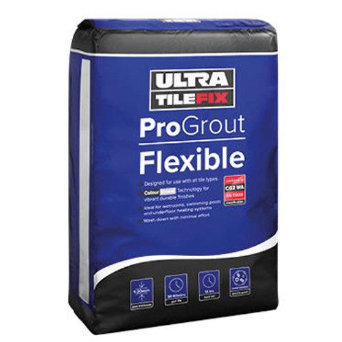 Pro Grout Flexible