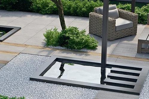 Granite Outdoor