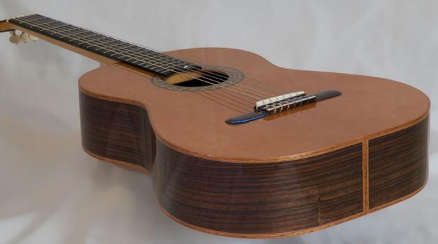 Cedar Classical