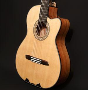 Jazz-Nylon-String-Guitar-Thumnail.jpg